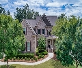 Windermere   Offered at: $685,000     Located on: Salisbury