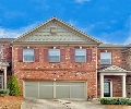 Glenridge Heights   Offered at: $469,900     Located on: High Point