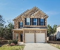 Legacy At Palmetto Farms | Offered at: $234,000   | Located on: Wrotham