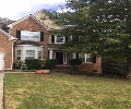 Forest Creek   Offered at: $325,000     Located on: Forest Creek