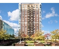 Museum Tower   Offered at: $419,900     Located on: Centennial Olympic Park