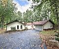 Glen Vernon Estates   Offered at: $887,000     Located on: Mount Vernon