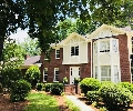 Peachtree Station   Offered at: $435,000     Located on: Clinchfield