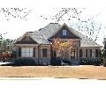Miramonte Ridge | Offered at: $499,900   | Located on: Miramonte