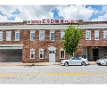 Crown Candy Lofts | Offered at: $450,000   | Located on: Martin Luther King Jr