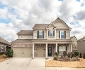 Centennial Lakes   Offered at: $339,000     Located on: Olympic