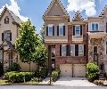 Buckhead Place   Offered at: $560,000     Located on: Saxon Valley