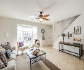 Townegate Townhomes   Offered at: $250,000     Located on: Peachtree Memorial