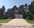 Berkshire At Sugarloaf   Offered at: $419,000     Located on: Berkshire Hill