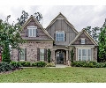 Creekstone Manor | Offered at: $600,000   | Located on: Shoal Creek