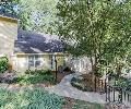 Glenridge Park | Offered at: $165,000   | Located on: Glenridge