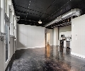 Century Lofts | Offered at: $199,999   | Located on: Whitehall