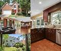 Glenlake | Offered at: $307,000   | Located on: Glenlake