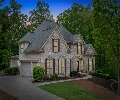 Estates at Brooke Park | Offered at: $574,000   | Located on: Ashford Estates