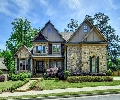 High Point Manor | Offered at: $1,150,000  | Located on: High Point