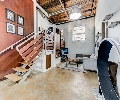 Marble Lofts   Offered at: $299,900     Located on: Dekalb