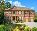 Asheforde   Offered at: $699,900     Located on: Ashebark