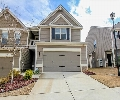 Villages At Castleberry | Offered at: $267,500   | Located on: Castleberry Village
