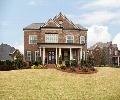 Woodmont Country Club   Offered at: $569,000     Located on: Brightmoor