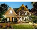 Vinings Estates | Offered at: $545,000   | Located on: Vinings Ridge