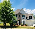 Hampton Terrace   Offered at: $257,900     Located on: Red Hill