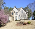 Apalachee Farms   Offered at: $387,917     Located on: PRESTON RIDGE