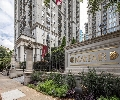 Mayfair Towers   Offered at: $319,000     Located on: 14th
