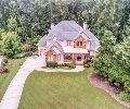Brannon Estates | Offered at: $675,000   | Located on: Dale
