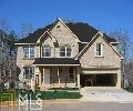 Annistown Meadows   Offered at: $299,900     Located on: Moon Stone