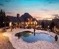 Cambria Estates | Offered at: $900,000   | Located on: Cambria