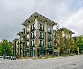 The Lofts at 5300 | Offered at: $247,500   | Located on: Peachtree
