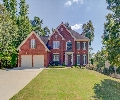 Chattahoochee Run | Offered at: $485,000   | Located on: Pointview