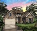 Post Oak Glen | Offered at: $324,160   | Located on: Hammock