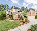 Governors Towne Club | Offered at: $895,000   | Located on: Oglethorpe
