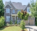 Old Suwanee Station   Offered at: $449,900     Located on: Old Suwanee