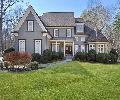 Richmond Glen | Offered at: $825,000   | Located on: Richmond Glen