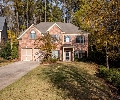 Olde England Lake | Offered at: $407,500   | Located on: Brackendale