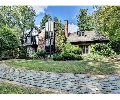 Marlborough Estates | Offered at: $849,000   | Located on: Churchill
