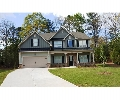 Ansleigh Farms   Offered at: $235,900     Located on: Stable View