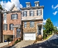 Brickton Place | Offered at: $395,000   | Located on: Brickton