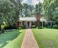 Sherwood Forest   Offered at: $1,025,000    Located on: Doncaster