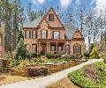 Laurel Brooke | Offered at: $429,900   | Located on: River Laurel