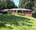 Wyndham Hills | Offered at: $450,000   | Located on: Heathfield