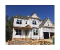Paddocks   Offered at: $649,900     Located on: Weston