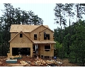 Providence   Offered at: $294,900     Located on: PROVIDENCE LAKE