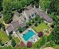 Old Cobblestone   Offered at: $2,775,000    Located on: Old Cobblestone
