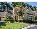 Glenridge Court | Offered at: $424,900   | Located on: Vernon Glen