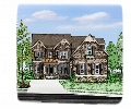 Oaks On Woodlawn | Offered at: $1,045,800  | Located on: Oakside
