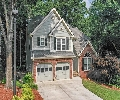Chapel Hills   Offered at: $298,000     Located on: Fairgreen