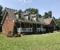 North Gwinnett Estates | Offered at: $339,000   | Located on: Haddon Hall
